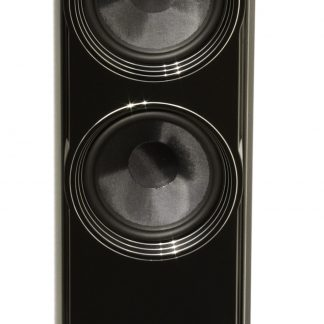Home High Fidelity Speakers